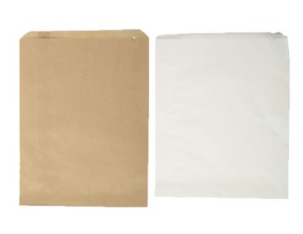 food packaging supplies bags